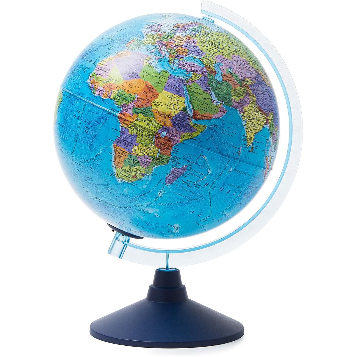 GLOBEN Desk Set 8075087 globe Accessories Organizer for office and school schools offices MTpromo globen desk set 7327225 globe accessories organizer for office and school schools offices