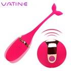 VATINE Adult Product...