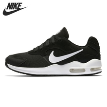 цены NIKE AIR MAX MURI Original New Arrival Women Running Shoes Brethable Outdoor Sports Sneakers #916787