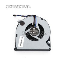 KSB0505HB AJ66 641839-001 6033B0024002 CPU FAN PARA HP Elitebook 8460 p 8470 w 8470 p CPU COOLING FAN KSB0505HB AJ66 6033B0024001