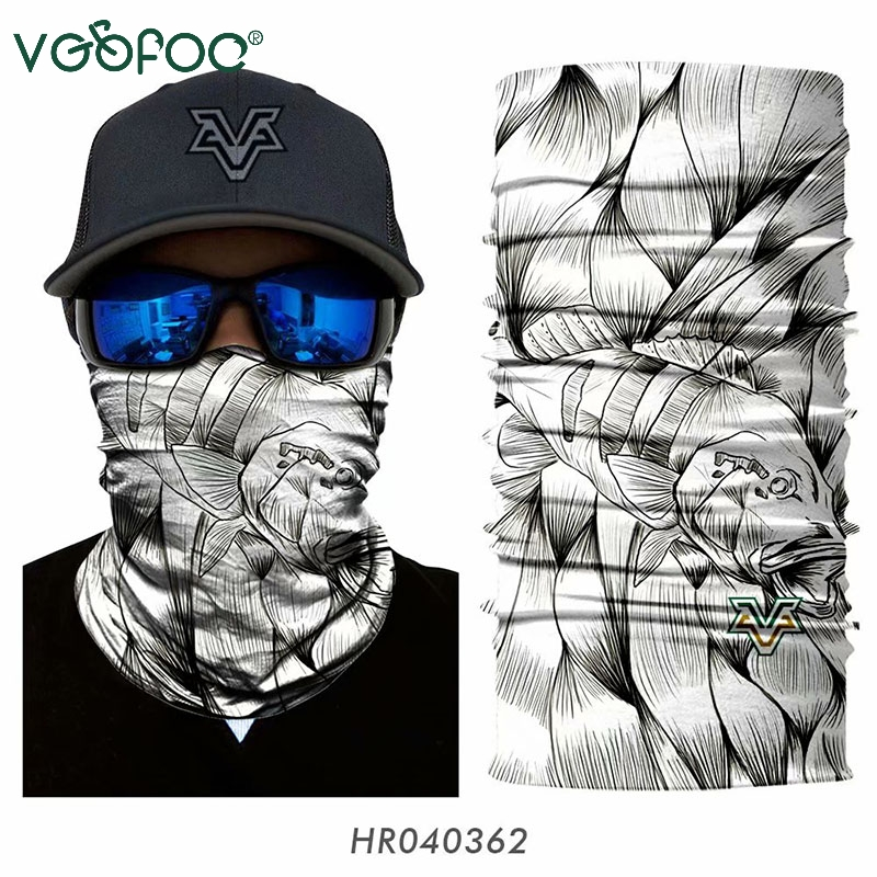 Fishing Face Mask Bandanas Ciclismo Balaclava Ciclismo Mask Bike Balaclava Ciclismo Cycle Sports Outdoors Cycling Bicylce Sport