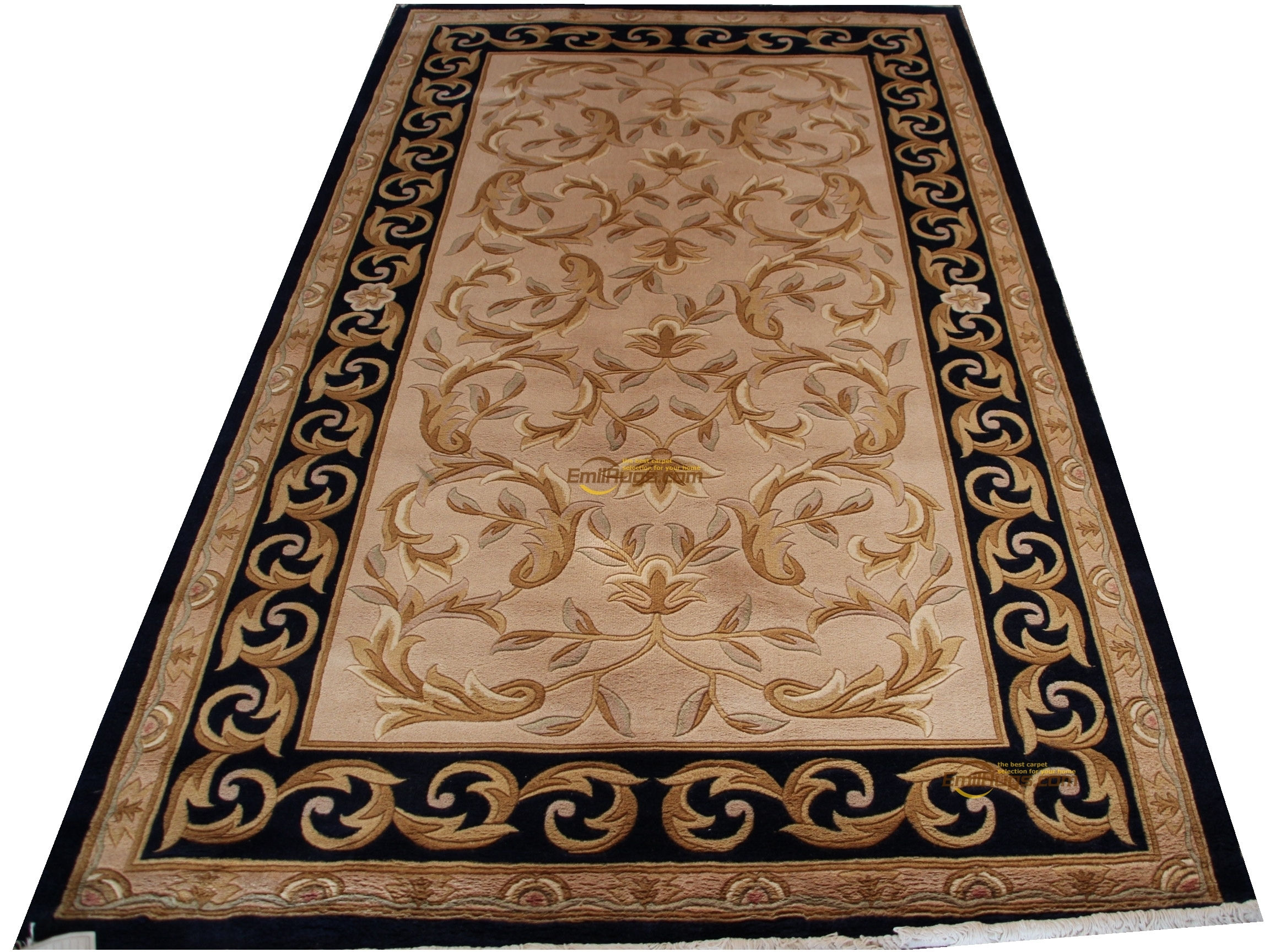 Home Decor Handwoven Antique Decor Exquisite Runner Room Carpet The Plant Design Natural Sheep WoolHome Decor Handwoven Antique Decor Exquisite Runner Room Carpet The Plant Design Natural Sheep Wool
