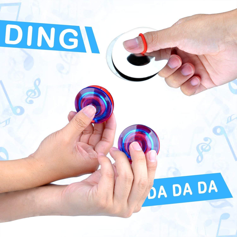 dispositivo de audio do microfone ktv familia brinquedos criancas ktv 03