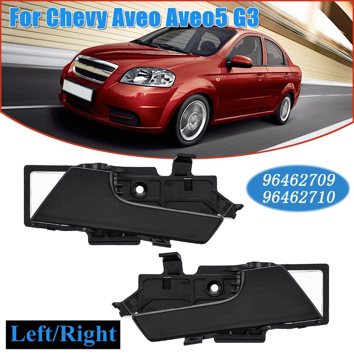 2010-2011 Chevrolet Camaro OEM LH Left Driver Front Door Window Regulator