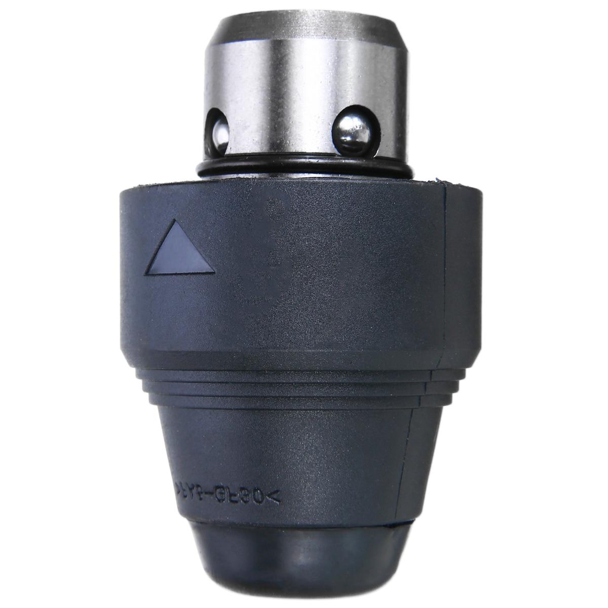 1pc sds mais peças elétricas da dureza alta do mandril da broca do martelo para bosch GBH2-26DFR/28dfv/4-32dfr ferramentas giratórias