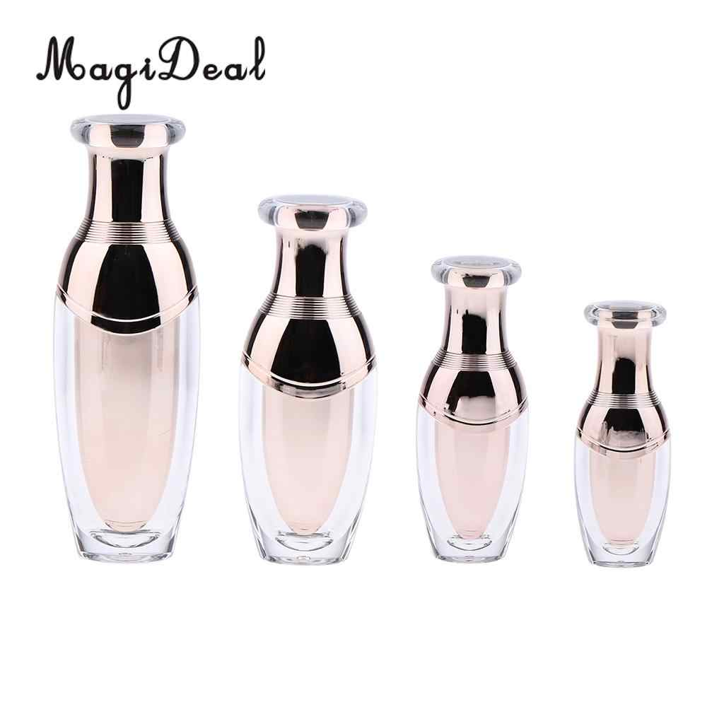 6cb59472ee8d Detail Feedback Questions about Kesoto Acrylic Empty Makeup Pump ...