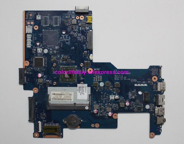 本物の 760149 501 760149 601 760149 001 ZSO51 LA A996P ワット A6 5200 ノートパソコンのマザーボード 15 G 15 G040NR 15 g221AU ノート Pc