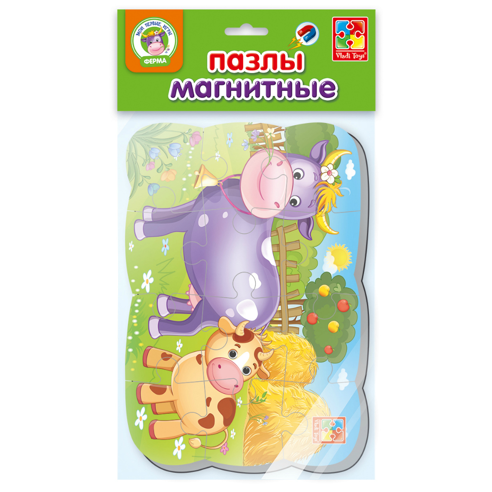 Puzzles Vladi Toys VT3205-55 Educational Toy Bizyboard Mosaic Kids Children play game boy boys girl girls baby play mat plush toy kids game activity toy educational fox elephant crawling rug children play gym carpet infant gift