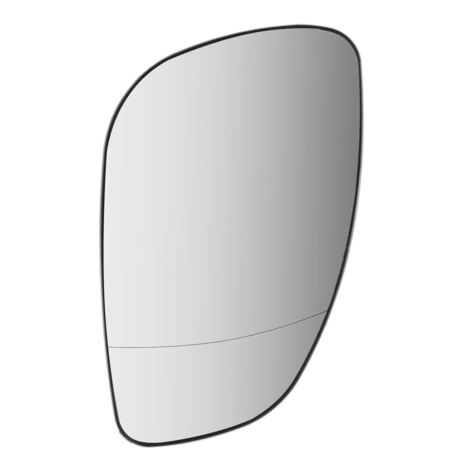 Right Driver side wing mirror glass for BMW X4 2014-2020 Heated ...