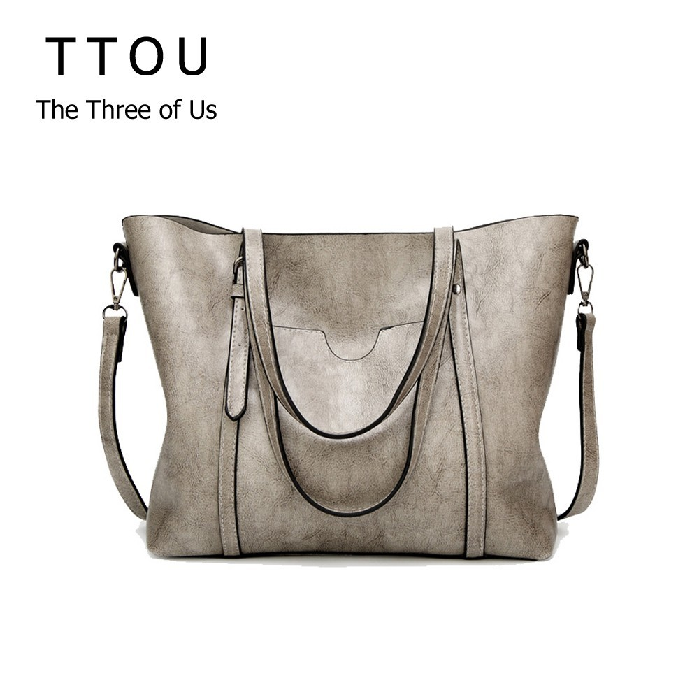 Ladies V Split Design Large Tote Bags Womens Designer Faux Leather Handbags UK