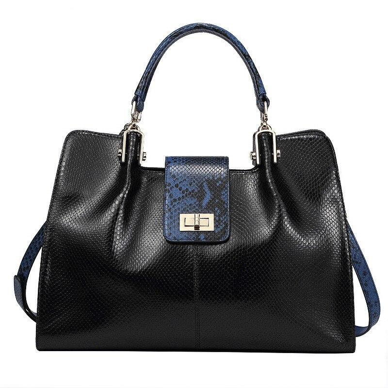 98363f9906e0 Женские сумки дизайнер для роскошные брендовые сумочки для женщин пояса из  натуральной кожи сумка 2019 Sac