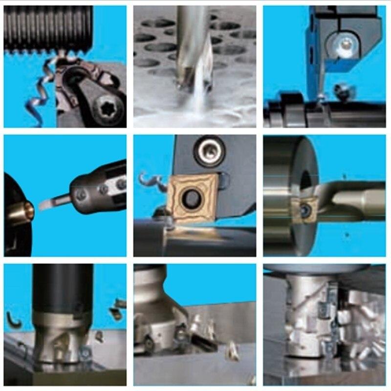 OYYU WNMG tungsten carbide insert WNMG080408-MK MC5005 cast iron material original turning tool holder 16mm 20mm 25mm MWLNROYYU WNMG tungsten carbide insert WNMG080408-MK MC5005 cast iron material original turning tool holder 16mm 20mm 25mm MWLNR