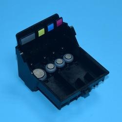 L100XL oryginalny nadruk do Lexmark Pro705 Pro708 Pro715 Pro805 Pro901 Pro905 Pro915 Pro4000 drukarki