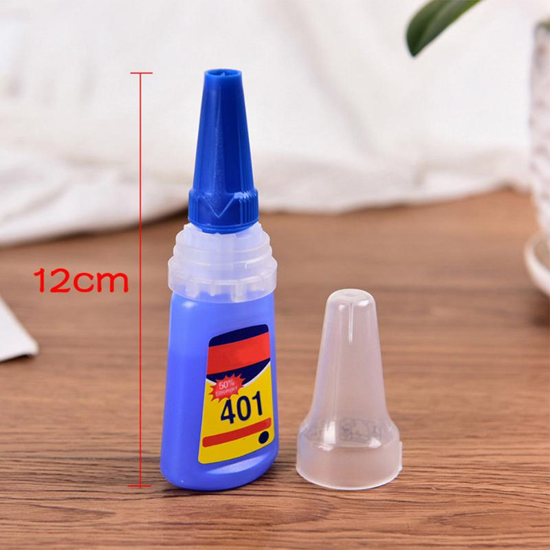 multi-purpose-401-super-strong-liquid-glue-20g-wood-products-plastic-toys-mobile-phone-shell-glue-school-office-supplies