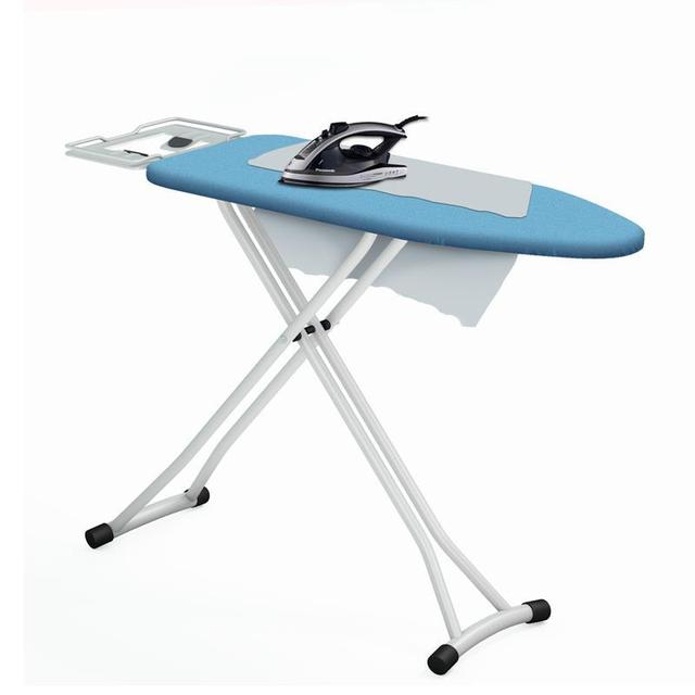 Cloth Rack Tabla De Planchar Mini Accesorios Hogar Accessoires Maison Iron Home Accessories Ev Aksesuar Cover Ironing Board