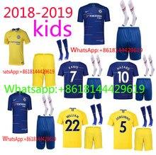 low priced 74358 afa88 Popular Football Jersey Chelsea-Buy Cheap Football Jersey ...
