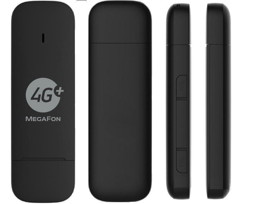 Desbloqueado Huawei e3372 M150-2 4G LTE Dongle USB Stick USB Datacard  Modems USB 4G LTE Modem de Banda Larga Móvel modem