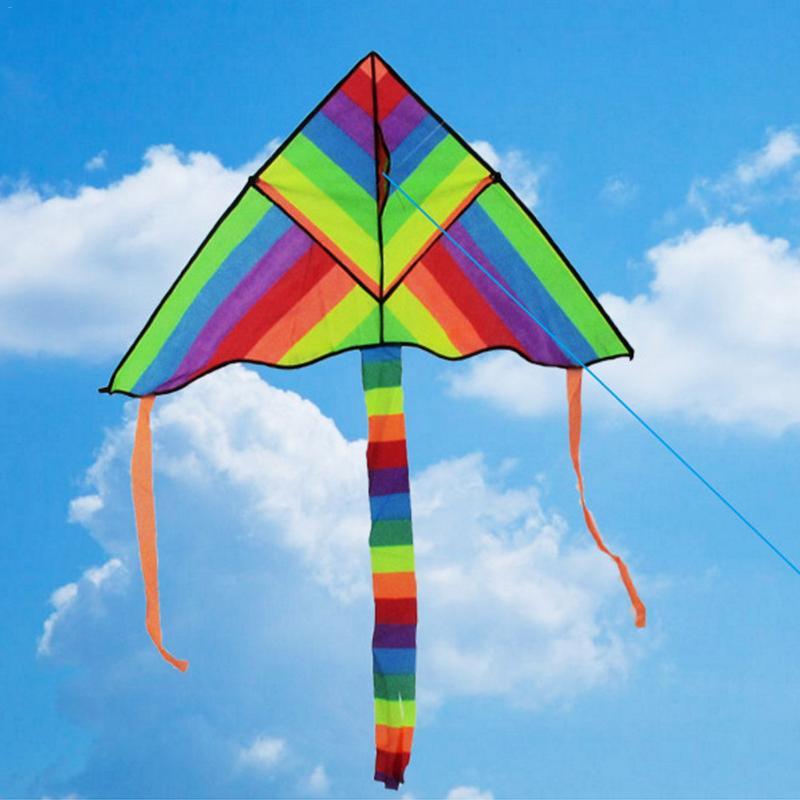 воздушный змей инструкция картинки цвет считается