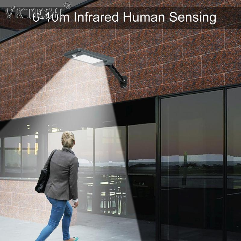 sensor de movimento ip65 jardim ao ar 03