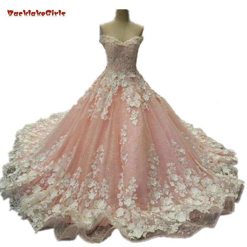 Aliexpress.com : Buy Diamond Tulle Vintage Wedding Dress