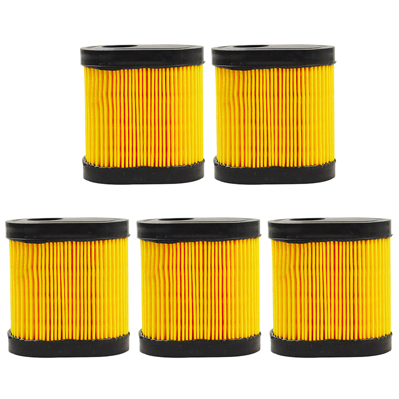 New Air Filter Replacement Parts For TECUMSEH 36905 LEV100 LEV115 LEV120 LV195EA