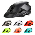 GUB MTB велосипедный шлем EPS + PC безопасная Кепка для мужчин и женщин Сверхлегкий интегрально-литый велосипедный шлем 57-62 см
