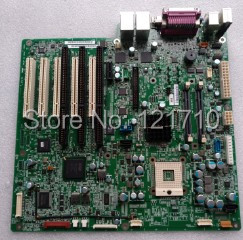 Équipement industriel conseil FC-D21A FC-D18M FC-MBK9 LFA 220-504431-001