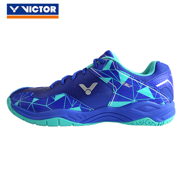 2018 New Arrival Victor Brand Professional Badminton Shoes