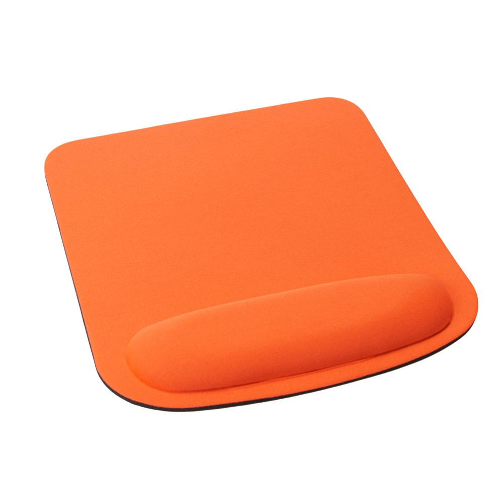 Computer Peripherals Universal Cute Creative Optical Trackball Pc Thicken Mouse Pad Felt Cloth Cat Mousepad Mat For Laptop Computer Tablet Pc Relieving Rheumatism Mouse Pads