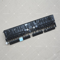 2X For Ricoh Aficio MP 4000 5000 4001 5001 MP4001 MP5001 MP5001 MP5002 MP4000B MP5000B MP4000 MP5000 Open / Close Guide Plate