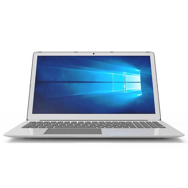 US $473 57 46% OFF 15 6 Inch Laptop Notebook PC Computer ,Windows 10  Pro/Linux Ubuntu,Intel Core I5 6200U,[HUNSN  AA03L],(HD/DP/2USB3 0/2USB2 0)-in