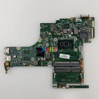 836094 601 DAX1BDMB6F0 i5 6200U 940M 2GB for HP Pavilion 15 AN Series Laptop Notebook Motherboard Mainboard Tested