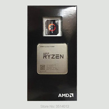 AMD A10-Series A10-9700 A10 9700 3.5-4.0 GHz Quad-Core CPU Processor Socket AM4
