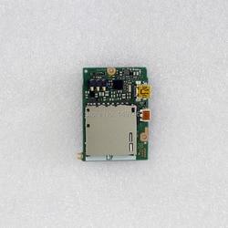 Used Main circuit board motherboard PCB repair parts for Canon PowerShot SX710 HS ; PC2194 Digital camera