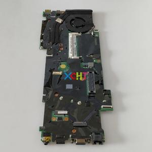 Image 4 - FRU PN: 04X0773 w i5 3437U وحدة المعالجة المركزية لينوفو ثينك باد T431s الكمبيوتر المحمول اللوحة الأم اختبار