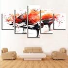 Frame Wall Art Decor...