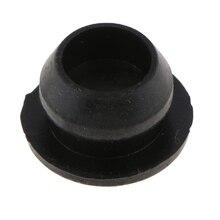Клапан ПВК втулка, 90480-18001 для Toyota 4runner клапан ПВК V6 3.4L 1996-2002