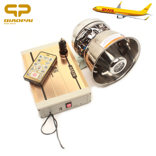 Wireless Speaker 400W Alarm Warning Mp3 Player Sound Police Siren Ambulance Megaphone 12V for Car Auto VW Polo Horn  PA System