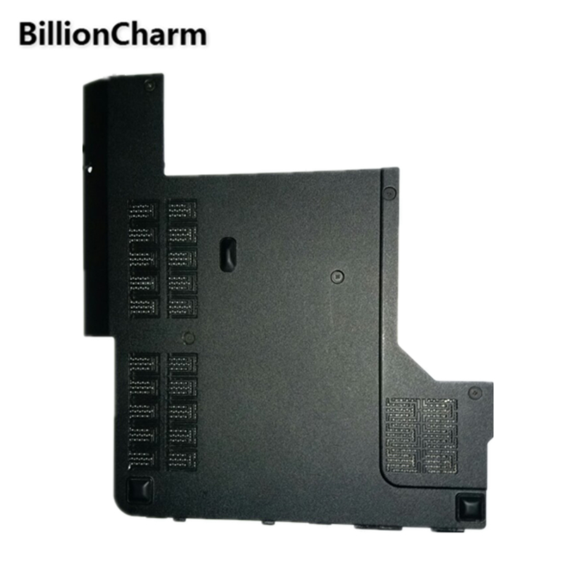 BillionCharm New For <font><b>Lenovo</b></font> Ideapad <font><b>G470</b></font> G475 Bottom Base <font><b>Case</b></font> E Shell image