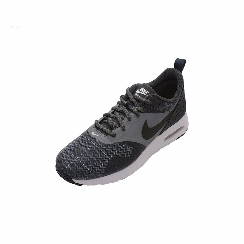 4e149f3d1122 Nike AIR MAX TAVAS SE (GS) New Arrival Children Sneakers Autumn Comfortable  Boy And Girl Running Shoes  859580 - aliexpress.com - imall.com