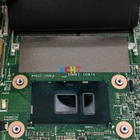 האם מחשב נייד N7K0H 0N7K0H CN-0N7K0H w מעבד 4415U עבור Mainboard האם מחשב נייד Dell Inspiron 13 5368 Notebook PC (3)