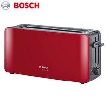 Компактный тостер Bosch ComfortLine TAT6A004