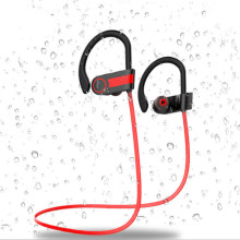 bluetooth earphone sport  earphones running wireless sports
