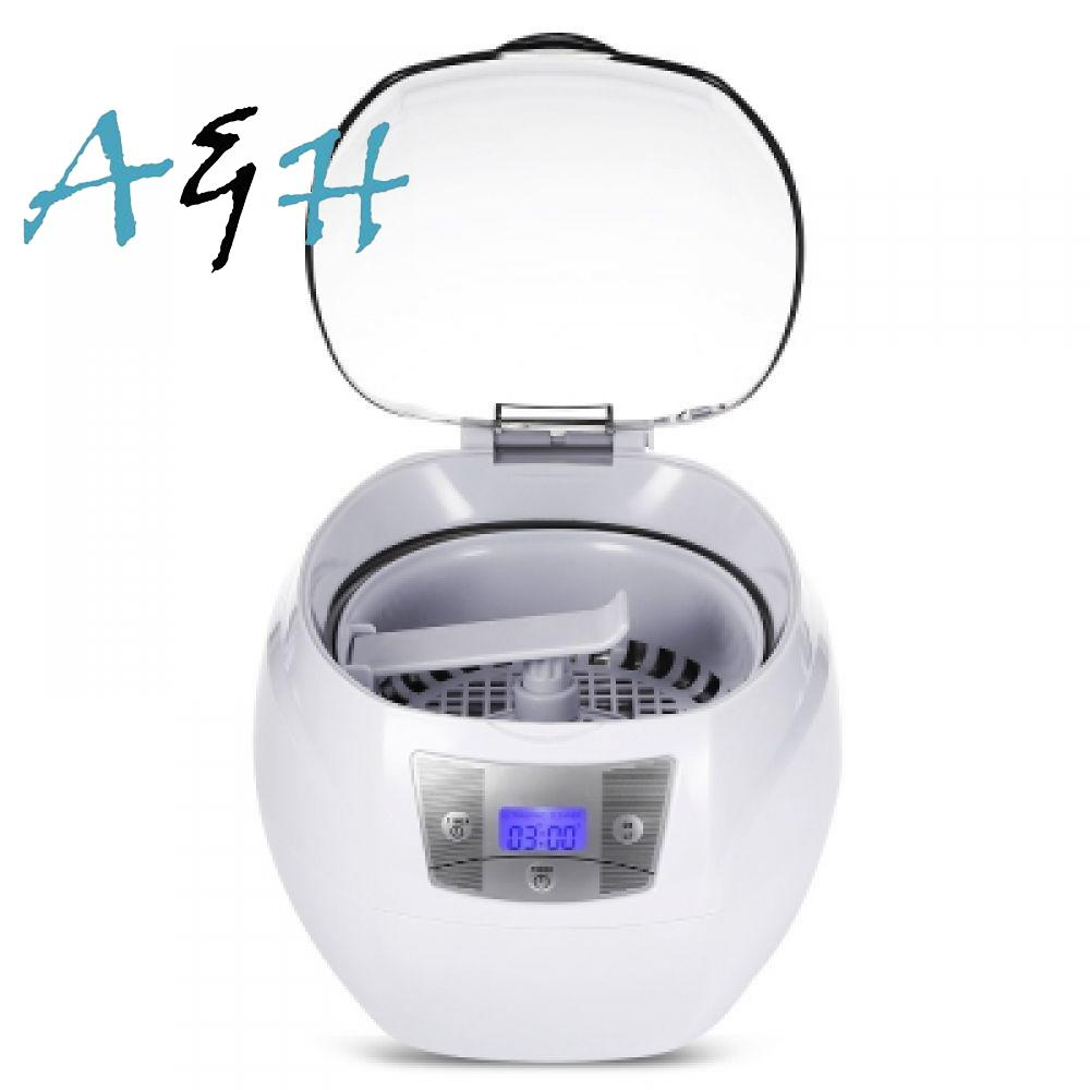 900S 750ML Ultrasonic Cleaner Professional Washing Equipment900S 750ML Ultrasonic Cleaner Professional Washing Equipment
