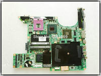 447983 001 for HP Pavilion dv9000 DV9500 DV9600 DV9700 dv9501tx dv9542us dv9585eg dv9611tx dv9660ev dv9695eg Motherboard DDR2