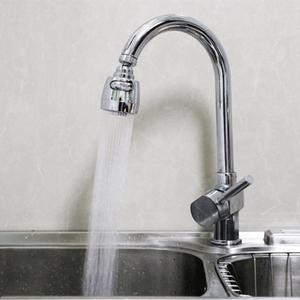 Faucet Nozzle Aerator Bubbler