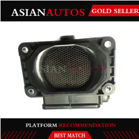 286 E5T08173 MR988286 Original Mass Air Flow Sensor Meter for Mitsubishi Outlander 4G63 Car Used 96% New