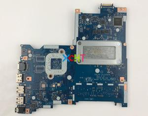 Image 2 - 903793 601 UMA w i5 7200U CPU BDL50 LA D707P for HP Notebook 15 ay Series 15T AY100 PC Motherboard Mainboard Tested