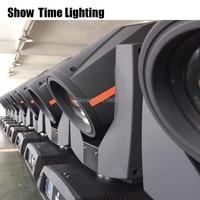 Free shipping beam 230 7r moving head beam 7r sharpy 7r 230w beam light Sharpy light for nightclub parties show