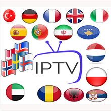 Get more info on the IPTV Subscription Iptv Italy UK German French Spanish Mediaset Premium For Android Box Enigma2 Smart TV PC Linux IPTV M3u
